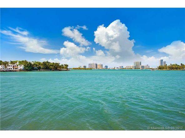 15 Palm Ave., Miami Beach, FL 33139 Photo 9