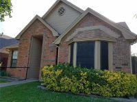 Home for sale: 515 Gettysburg St., Mesquite, TX 75149
