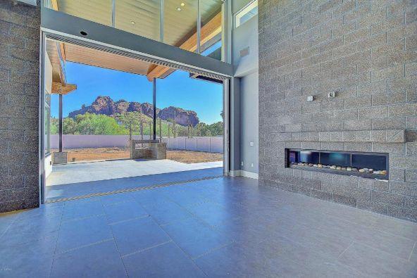 5775 N. 44th St., Phoenix, AZ 85018 Photo 2