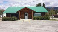 Home for sale: 226 Mullan Gulch Rd., Saint Regis, MT 59866