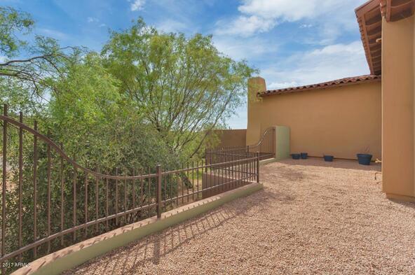 8867 E. Mountain Spring Rd., Scottsdale, AZ 85255 Photo 16