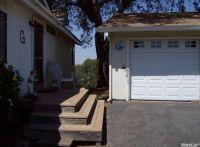 Home for sale: 6705 Ridge Rd., Newcastle, CA 95658