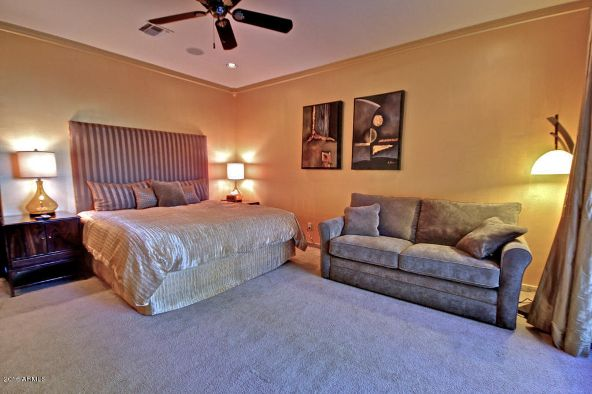 10406 N. Demaret Dr., Fountain Hills, AZ 85268 Photo 19