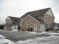 Home for sale: 134 Jefferson Rd. # Bld 4 Unit#2, Burrillville, RI 02830