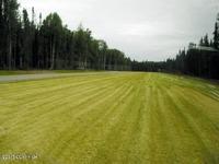 Home for sale: L3 B2 S. Pietenpol Cir., Talkeetna, AK 99676