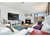 Home for sale: 76 Rowayton Woods Dr., Norwalk, CT 06854