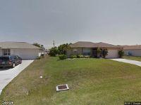 Home for sale: 19th, Cape Coral, FL 33991