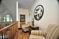 Home for sale: 1776 Twisted Oak Ln. S.W., Ocean Isle Beach, NC 28469