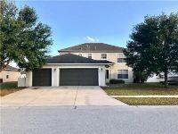 Home for sale: 3653 Wellington Pl., Bartow, FL 33830