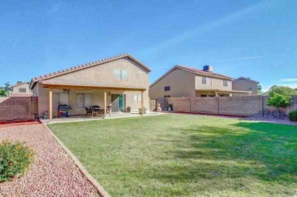 23854 N. 36th Dr., Glendale, AZ 85310 Photo 30