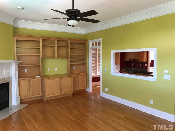 12605 Port Chester Ct., Raleigh, NC 27614 Photo 7