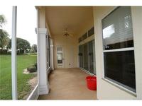 Home for sale: 22 W. Doerr Path, Hernando, FL 34442