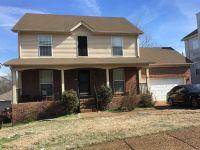 Home for sale: 2936 Harbor Lights Dr., Nashville, TN 37217
