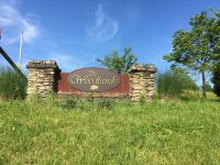Home for sale: 11 Glensboro Rd., Lawrenceburg, KY 40342
