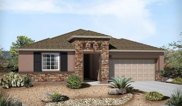 12033 W. Overlin Lane, Avondale, AZ 85323 Photo 3