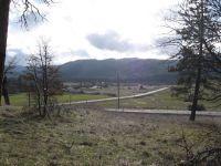 Home for sale: 101 Highland Dr., Hayfork, CA 96041
