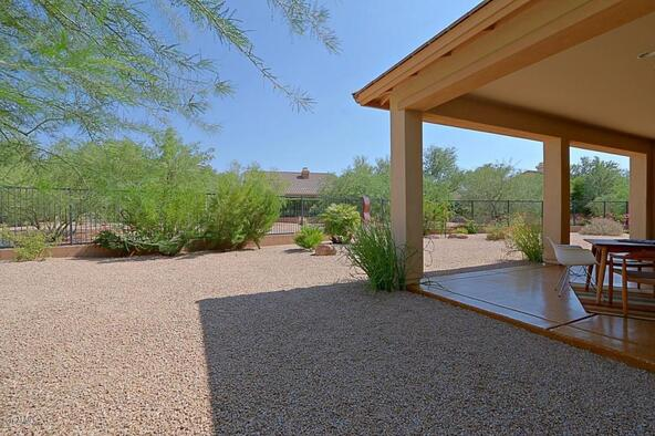 5319 E. Milton Dr., Cave Creek, AZ 85331 Photo 57