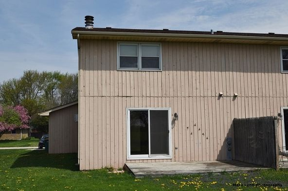 308 Maple St., Sugar Grove, IL 60554 Photo 18