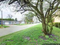 Home for sale: 24th, La Salle, IL 61301