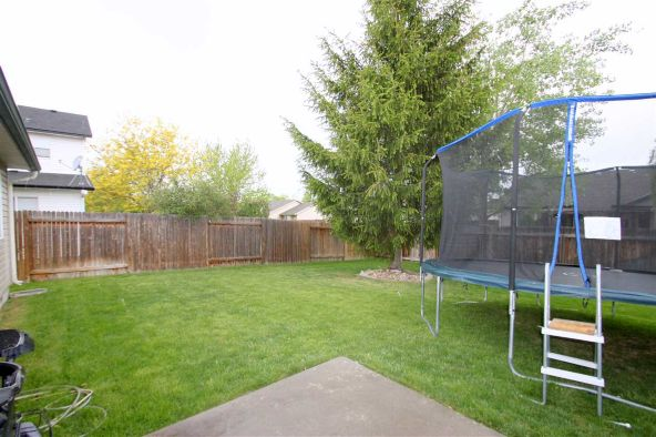 10190 W. Antietam, Boise, ID 83709 Photo 14
