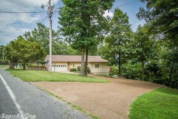 221 Pine Hill Rd., Fairfield Bay, AR 72088 Photo 6