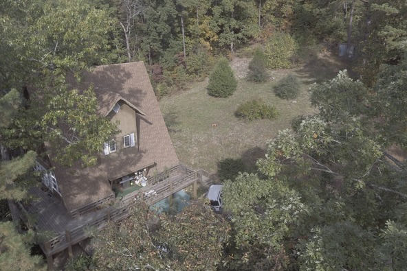 280 Lost End Trail, Hot Springs, AR 71913 Photo 25