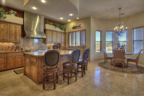 30307 N. 144th St., Scottsdale, AZ 85262 Photo 16