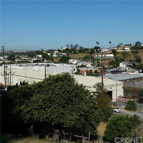 1946 N. Seigneur Avenue, Los Angeles, CA 90032 Photo 1