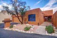 Home for sale: 720 E. Placita del Mirador, Tucson, AZ 85718