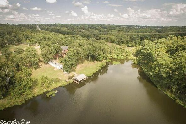11 Lakeview Cove, Cabot, AR 72023 Photo 12