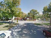 Home for sale: W. 109th # 12101 St., Oak Lawn, IL 60453