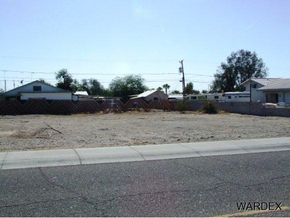 1008 8th, Parker, AZ 85344 Photo 2