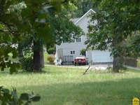 Home for sale: Lot 39 Oak Ridge Acres, Warsaw, MO 65355