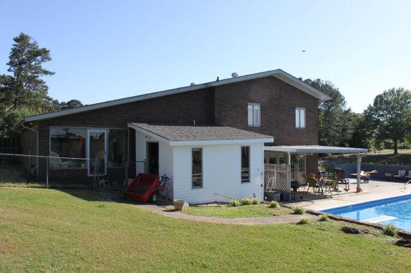 804 35th, Haleyville, AL 35565 Photo 2