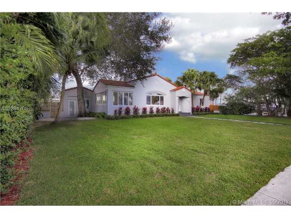 597 N.E. 93rd St., Miami Shores, FL 33138 Photo 17