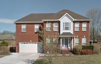 Home for sale: 6006 Turning Leaf Dr., Smyrna, TN 37167