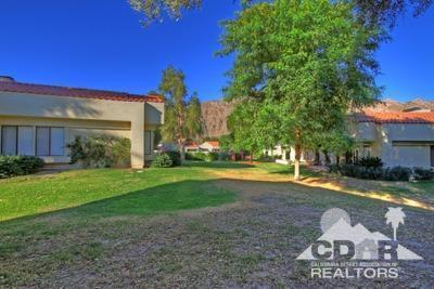 49961 Avenida Vista Bonita, La Quinta, CA 92253 Photo 38
