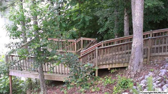 133 Cane Creek Overlook, Double Springs, AL 35553 Photo 19