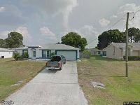 Home for sale: Allmont, Cocoa, FL 32927