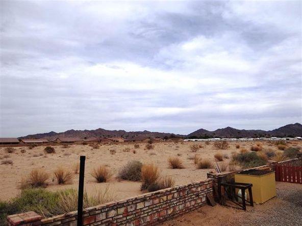 12138 E. 36th St., Yuma, AZ 85367 Photo 42