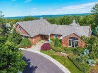 Home for sale: 37 Cornell Dr., Livingston, NJ 07039