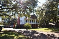Home for sale: 705 N. Oak, Vidalia, LA 71373