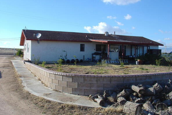 48275 W. 224th St., Lancaster, CA 93536 Photo 4
