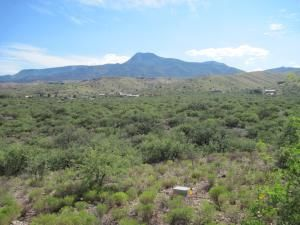 1000 Mescal Spur, Clarkdale, AZ 86324 Photo 1