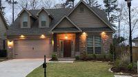Home for sale: Wildwood Pl. Cir., Little Rock, AR 72223