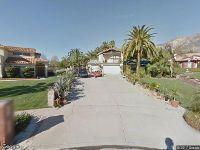 Home for sale: Vinmar, Rancho Cucamonga, CA 91701