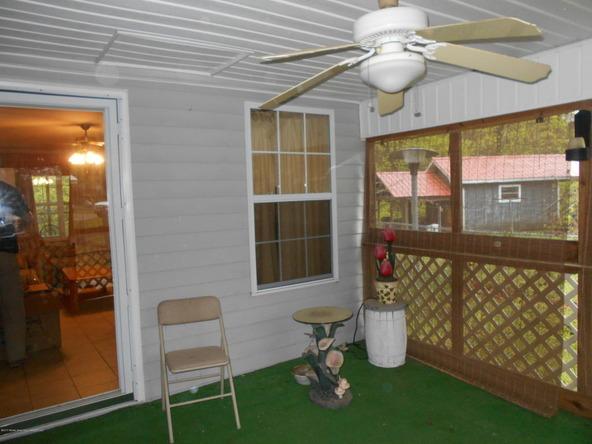 545 Rainwood Lodge Rd., Quinton, AL 35130 Photo 19