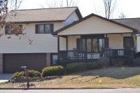 Home for sale: 813 Mulberry, Keosauqua, IA 52565