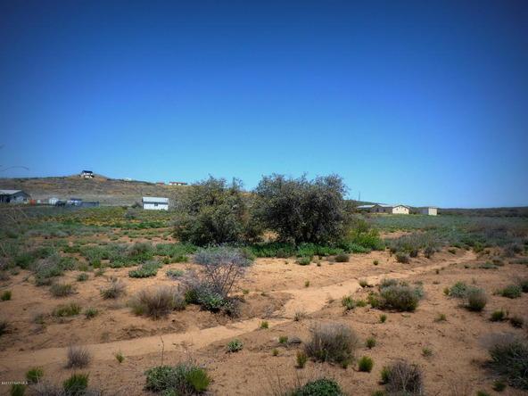 1140 N. Upper Gold Rd., Dewey, AZ 86327 Photo 97