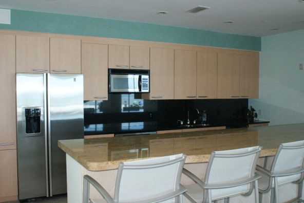 25040 Perdido Beach Blvd., Orange Beach, AL 36561 Photo 7